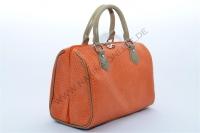 Handtasche Speedy Orange