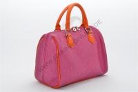 Handtasche Speedy Pink