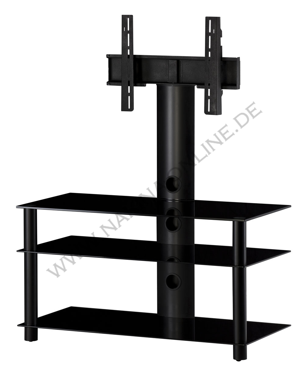 sonorous tv moebel neo953 b hblk neo 953 b hblk 12. Black Bedroom Furniture Sets. Home Design Ideas