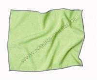 Geruchskiller - Zielonka Zilotex Badtuch