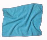 Geruchskiller - Zielonka Zilotex Küchentuch