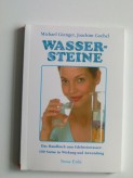 Wassersteine Praxis Buch