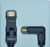 Sonorous TV-Moebel HDMI-beugbar-2m